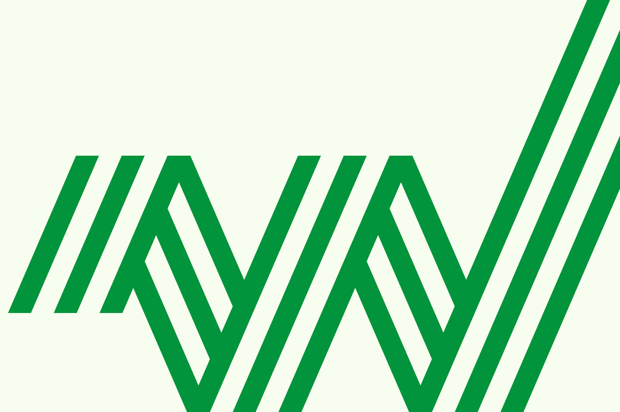 Wastecheck W Graphic