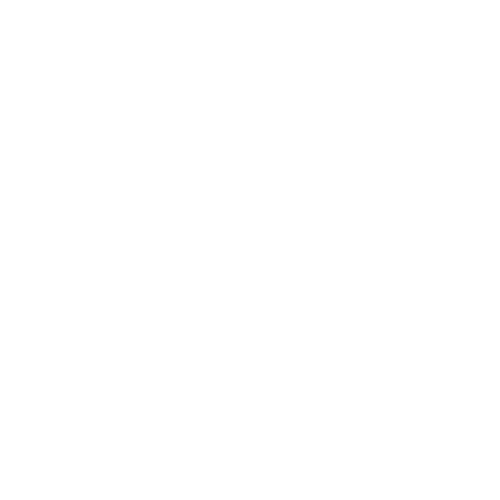 Birmingham Electrical Training Logo
