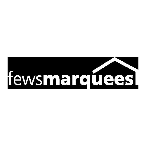 Fews Marquees Logo