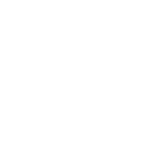 Hargreave Hale Logo