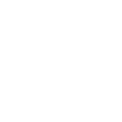 Spire Technology Group Logo