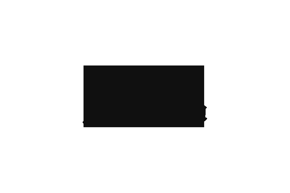 Factory Jackson Logo