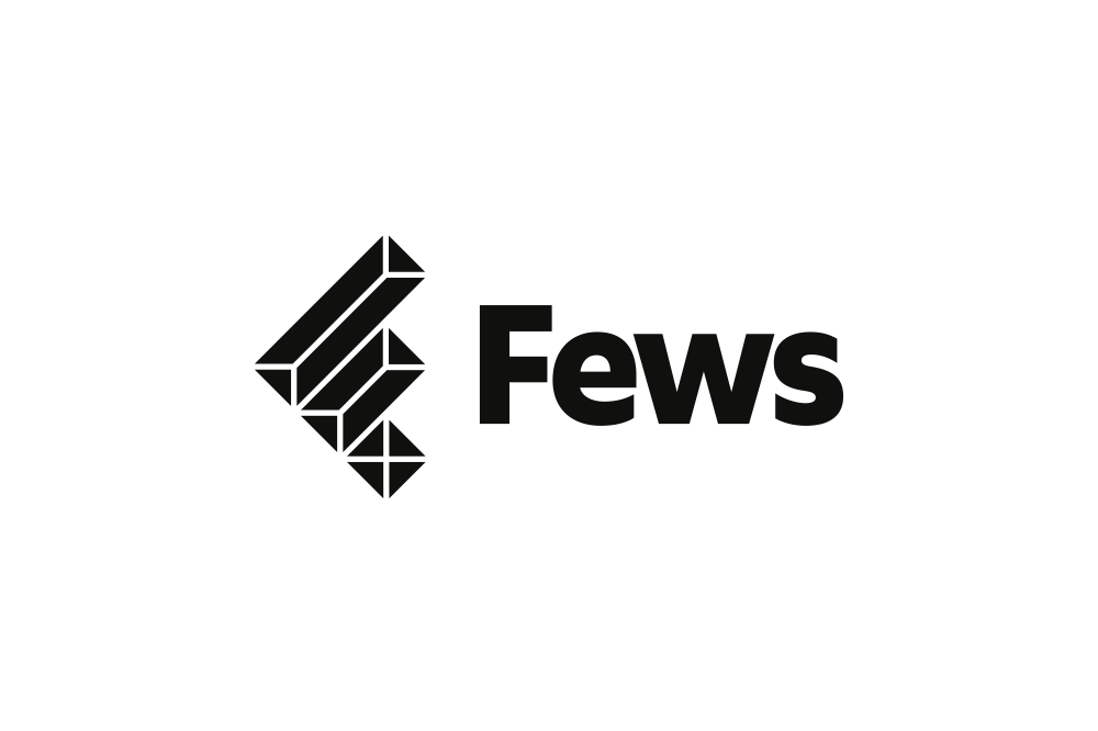 Fews Logo