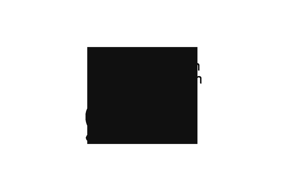 Global Education & Tourism Logo