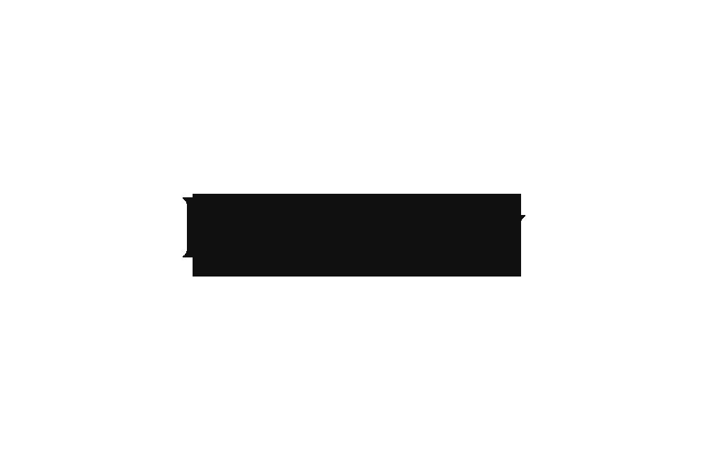 Heavenly Logo