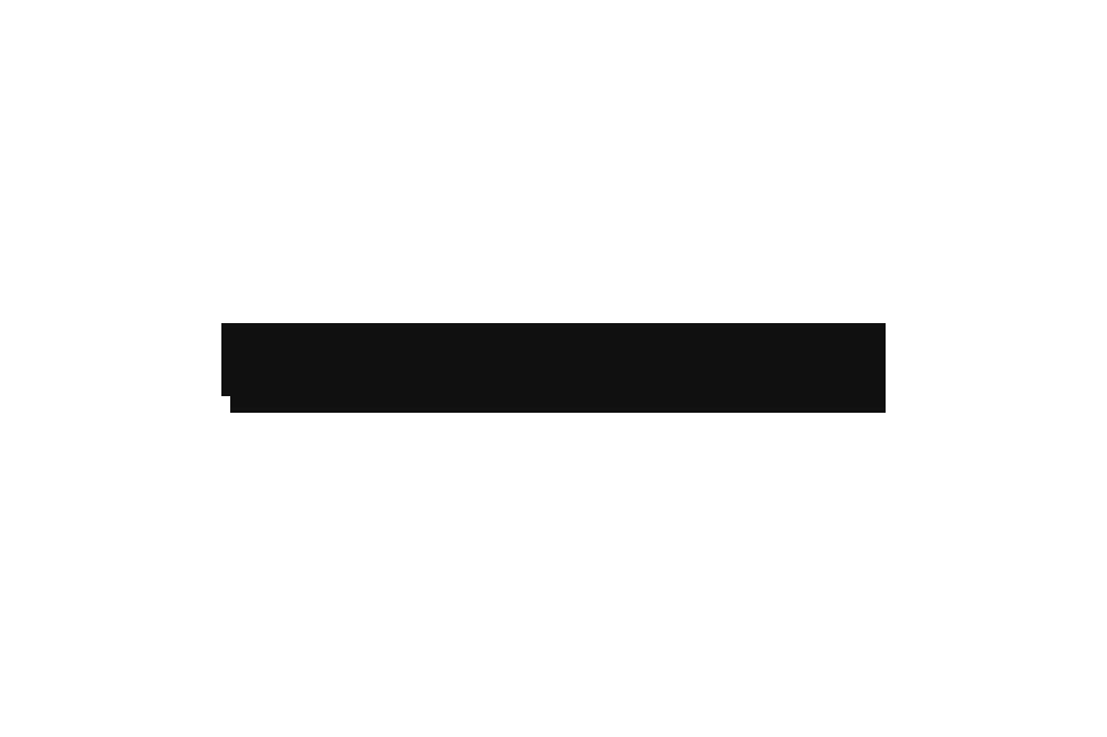 Kate Francis Logo