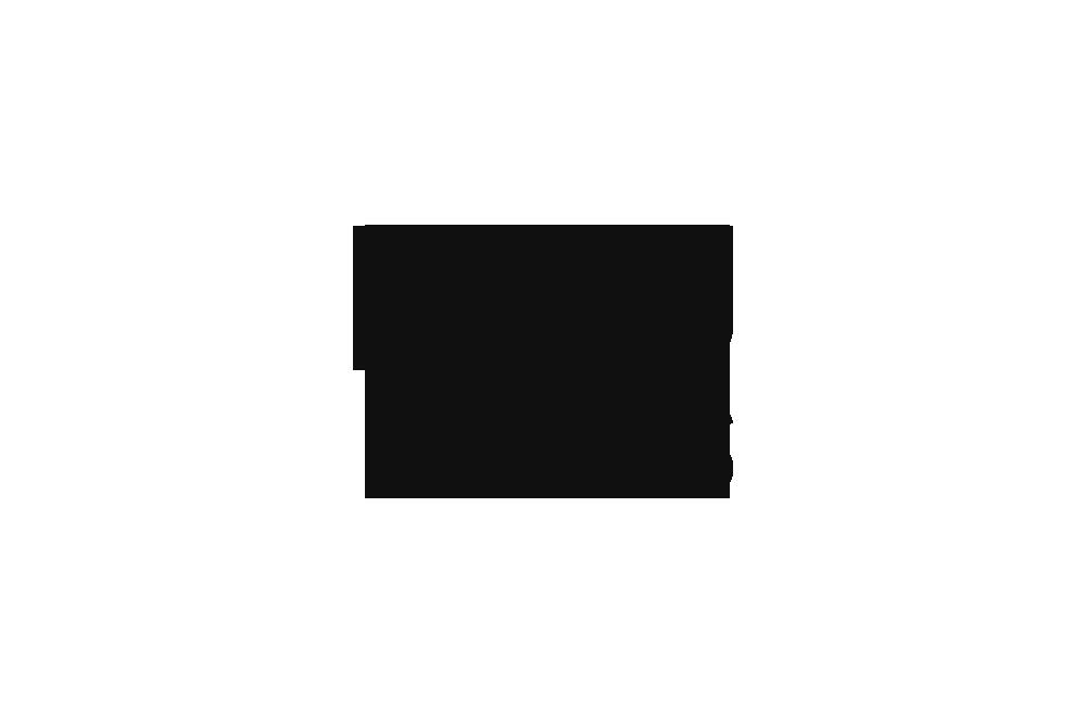 Liquid Bars Logo