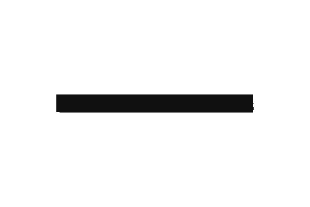 Mark Bell Architects Logo