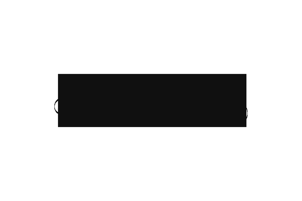 Sophie Wynne Owen Logo