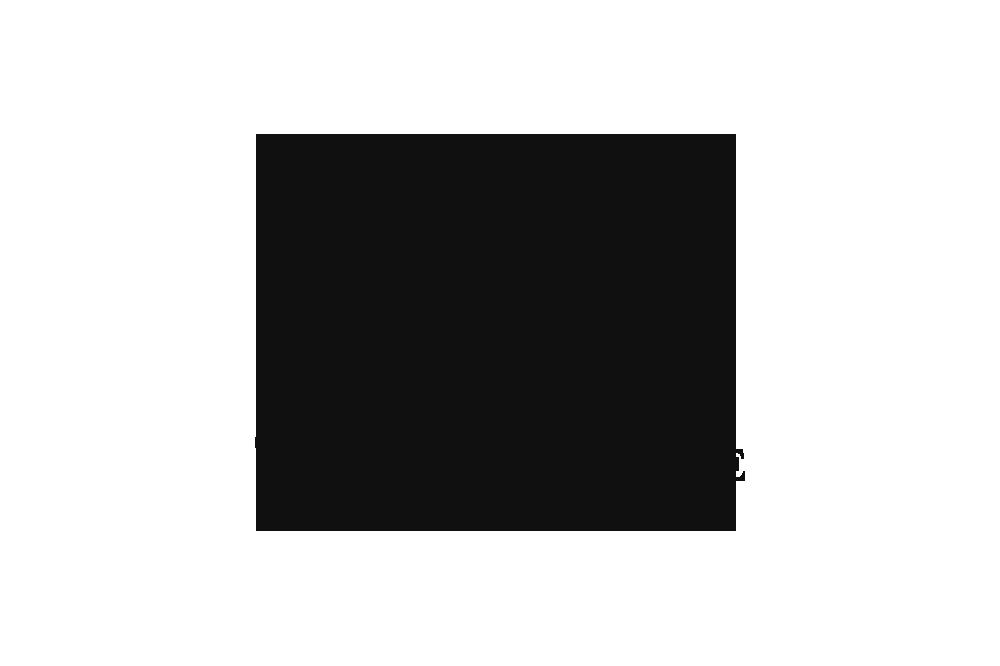 The Boathouse at Arley Logo