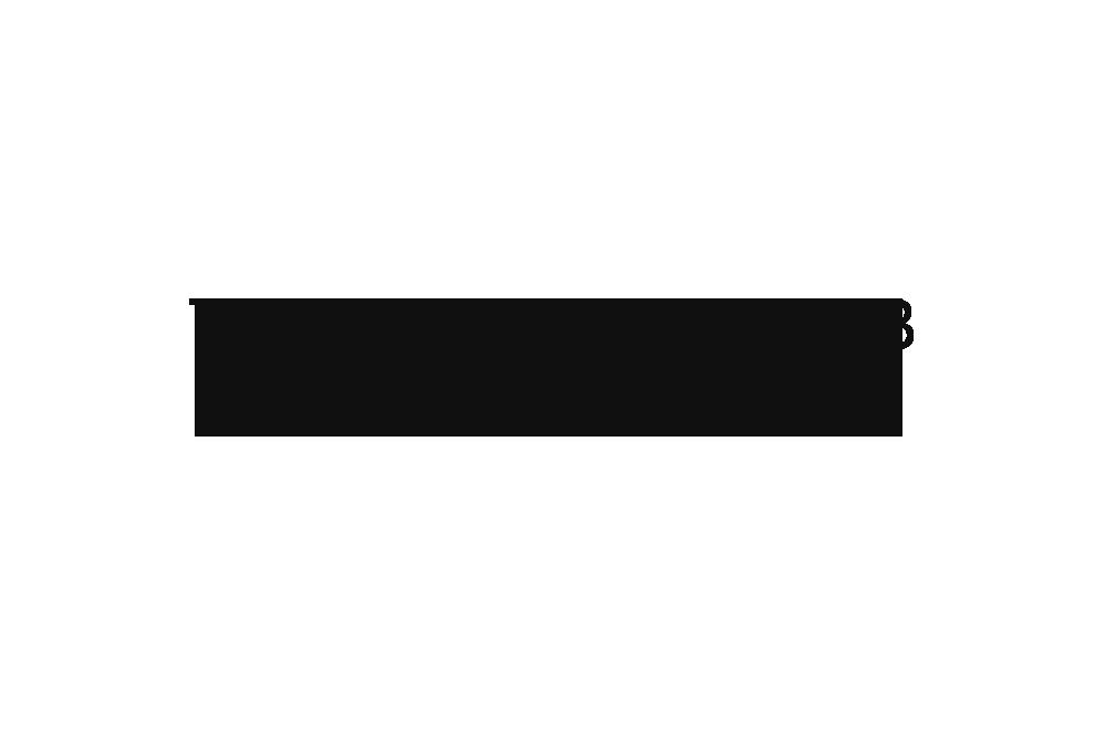 The Wedding Club London Logo